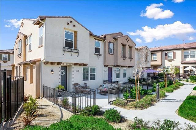 40426 Calle Real, Murrieta, CA 92563 (#SW19061342) :: Allison James Estates and Homes