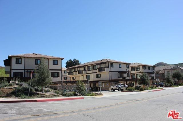 5250 Chesebro, Agoura Hills, CA 91301 (#19446558) :: Fred Sed Group