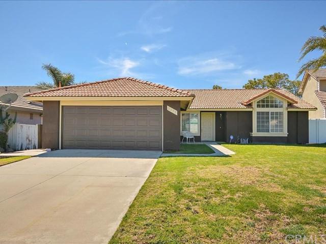 2475 W Buena Vista Drive, Rialto, CA 92377 (#CV19063309) :: Realty ONE Group Empire