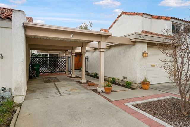 4676 Sierra Tree Lane, Irvine, CA 92612 (#OC19062730) :: Doherty Real Estate Group