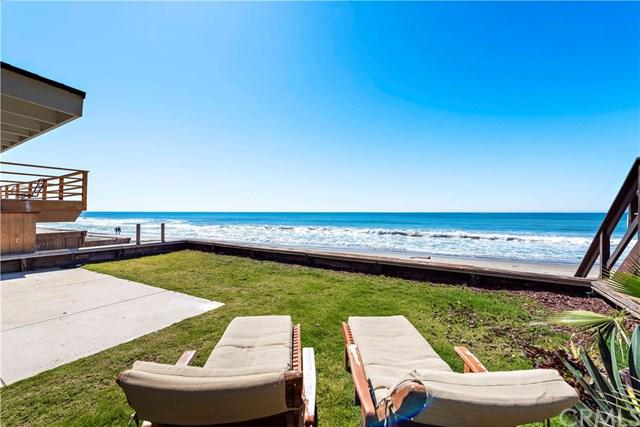 35575 Beach Road, Dana Point, CA 92624 (#OC19063589) :: Doherty Real Estate Group