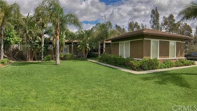 6179 Bluegrass Avenue, Rancho Cucamonga, CA 91739 (#CV19062190) :: J1 Realty Group