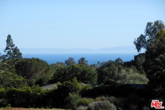 850 San Ysidro Road, Santa Barbara, CA 93108 (#19446190) :: RE/MAX Parkside Real Estate