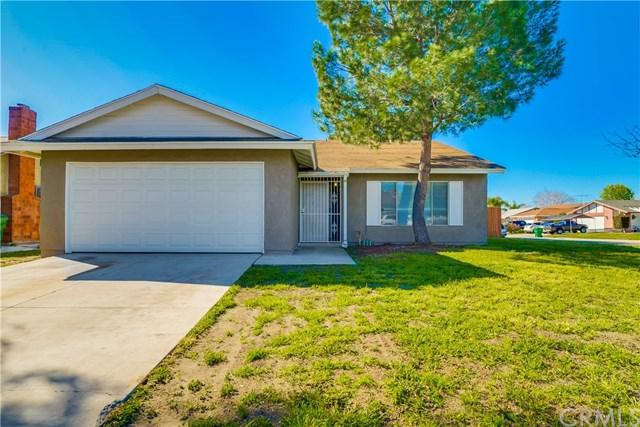 24291 Lamont Drive, Moreno Valley, CA 92553 (#DW19063619) :: A|G Amaya Group Real Estate