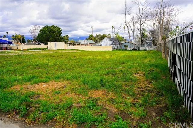 827 N D Street, San Bernardino, CA 92401 (#EV19061317) :: J1 Realty Group