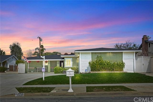 629 Foxpark Drive, Claremont, CA 91711 (#SW19063648) :: J1 Realty Group