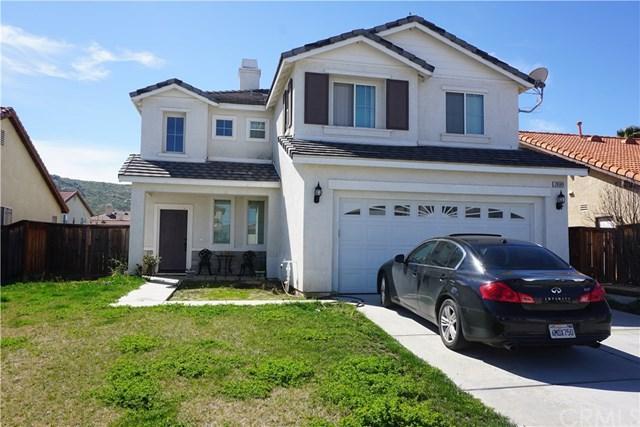 26589 Calle Belding, Moreno Valley, CA 92555 (#IV19063079) :: A|G Amaya Group Real Estate