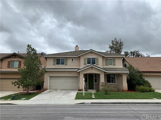 10213 Coral Lane, Moreno Valley, CA 92557 (#IV19063733) :: A|G Amaya Group Real Estate