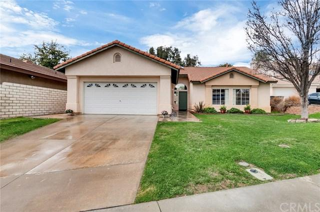 39817 Golden Rod Road, Temecula, CA 92591 (#OC19057277) :: Realty ONE Group Empire