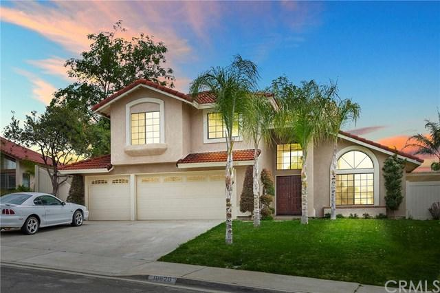 10820 Elm Field Road, Moreno Valley, CA 92557 (#IV19063743) :: A|G Amaya Group Real Estate