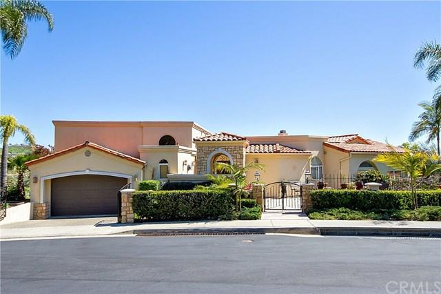 30 Cantilena, San Clemente, CA 92673 (#OC19063146) :: Doherty Real Estate Group