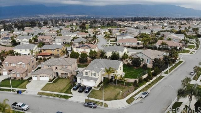 13010 Bartholow Drive, Rancho Cucamonga, CA 91739 (#CV19063779) :: J1 Realty Group