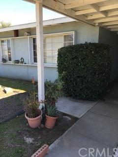7456 El Sol Way, Riverside, CA 92504 (#SB19063409) :: J1 Realty Group