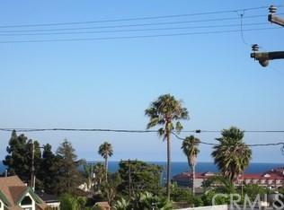 33942 Mariana Drive #4, Dana Point, CA 92629 (#OC19042619) :: Doherty Real Estate Group