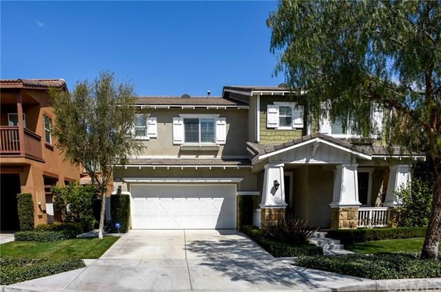 8040 Tolman Avenue, Chino, CA 91708 (#SW19063804) :: RE/MAX Empire Properties
