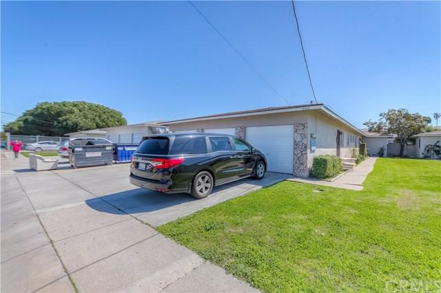 3548 W 168th Street, Torrance, CA 90504 (#SB19062811) :: RE/MAX Empire Properties