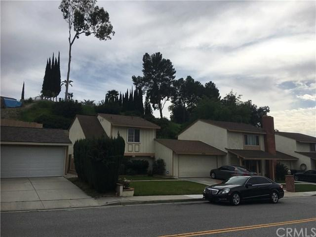 1924 E Woodgate, West Covina, CA 91792 (#PW19063798) :: J1 Realty Group