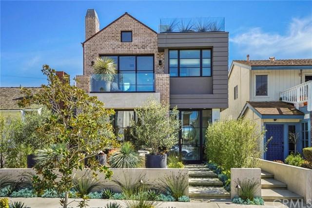 712 Heliotrope Ave, Corona Del Mar, CA 92625 (#NP19062999) :: Scott J. Miller Team/ Coldwell Banker Residential Brokerage