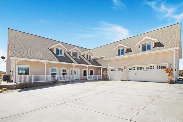 11245 Joshua Street, Oak Hills, CA 92344 (#OC19063824) :: Millman Team