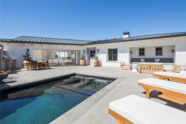429 Isabella Terrace, Corona Del Mar, CA 92625 (#NP19061650) :: Scott J. Miller Team/ Coldwell Banker Residential Brokerage