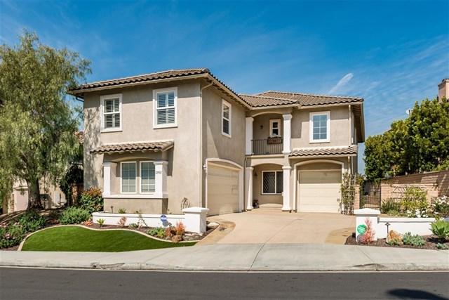 12902 Seabreeze Farms Drive, San Diego, CA 92130 (#190015331) :: J1 Realty Group