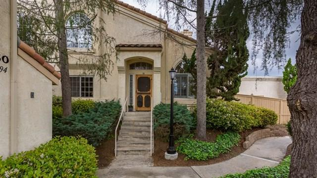 750 Breeze Hill Rd #86, Vista, CA 92081 (#190015326) :: Jacobo Realty Group