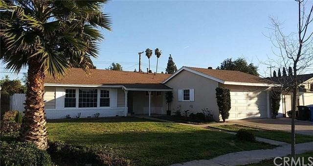14052 Woodlawn Avenue, Tustin, CA 92780 (#TR19063897) :: Scott J. Miller Team/ Coldwell Banker Residential Brokerage