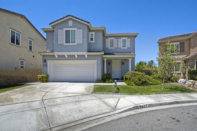 3621 Lake Shore Dr, Fallbrook, CA 92028 (#190015344) :: Jacobo Realty Group