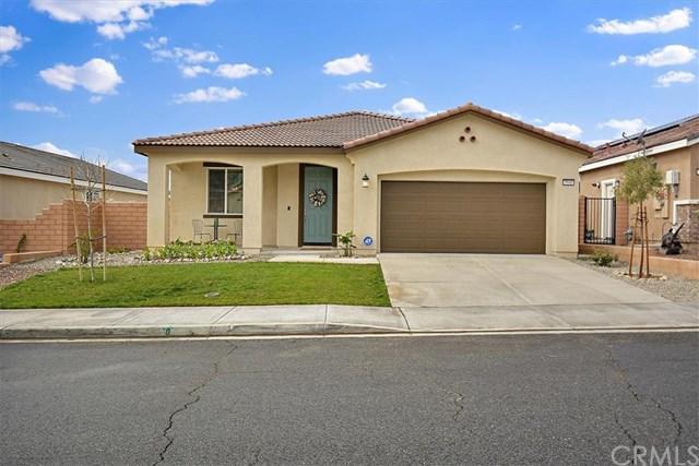 3946 Scarlet Oak, San Bernardino, CA 92407 (#CV19063949) :: Mainstreet Realtors®