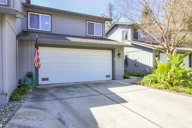 7403 Tulare Hill Drive, San Jose, CA 95139 (#ML81743675) :: J1 Realty Group