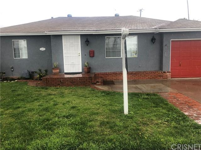 12109 Eastbrook Avenue, Downey, CA 90242 (#SR19064038) :: DSCVR Properties - Keller Williams