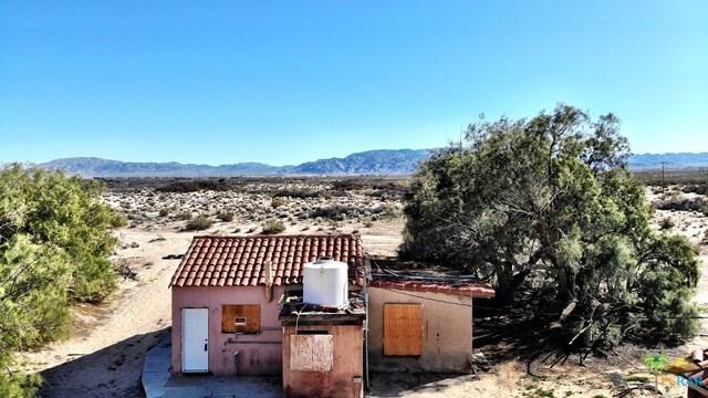 0 Poleline 0634-041-08-0000, 29 Palms, CA 92277 (#19443328PS) :: Allison James Estates and Homes