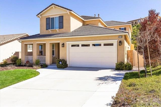 44294 Marcelina Court, Temecula, CA 92592 (#SW19062061) :: The Laffins Real Estate Team