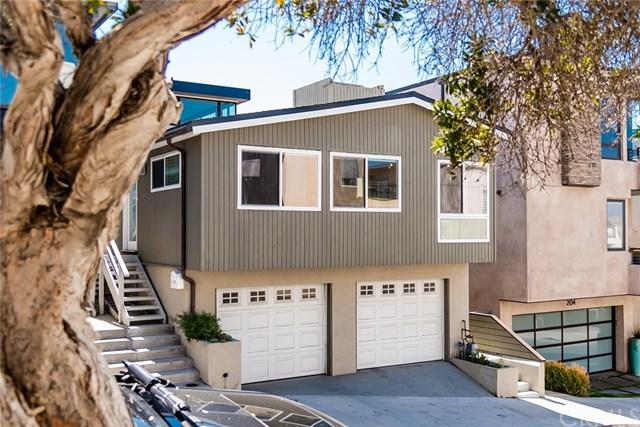 208 21st Street, Manhattan Beach, CA 90266 (#SB19059656) :: RE/MAX Empire Properties