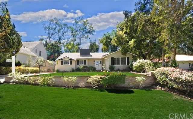 3700 Palos Verdes Drive N, Palos Verdes Estates, CA 90274 (#PV19064011) :: Go Gabby
