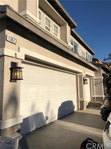 13673 Mayflower Street, Victorville, CA 92392 (#CV19064105) :: Allison James Estates and Homes