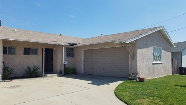 6355 Lake Arago Ave, San Diego, CA 92119 (#190015403) :: Bob Kelly Team