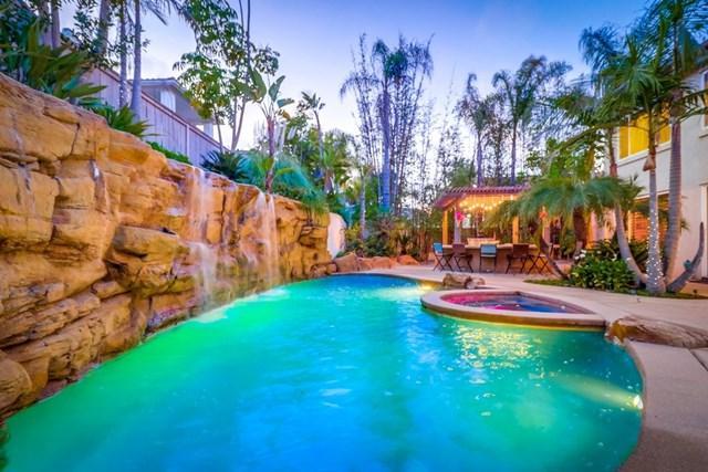 2637 Coyote Ridge Terrace, Chula Vista, CA 91915 (#190015418) :: Jacobo Realty Group