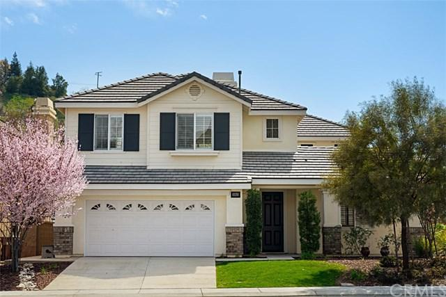 35633 Cherry Bark Way, Murrieta, CA 92562 (#SW19058862) :: Allison James Estates and Homes