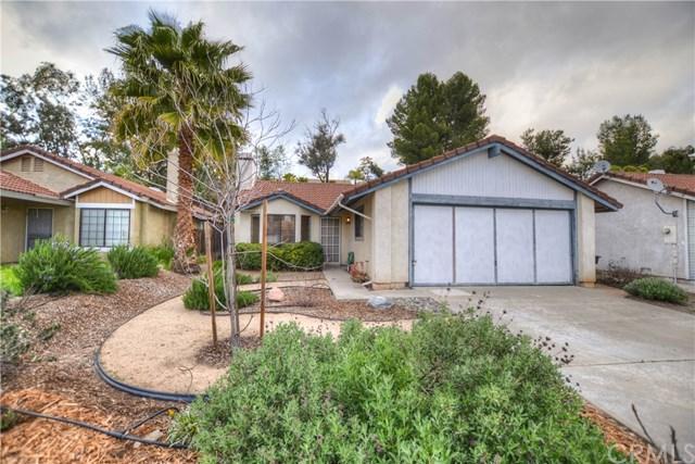 39447 Oak Cliff Drive, Temecula, CA 92591 (#SW19059983) :: Steele Canyon Realty