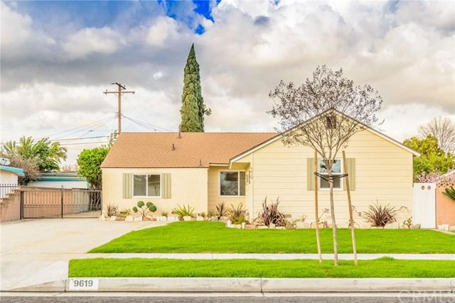 9619 Muller Street, Downey, CA 90241 (#DW19061178) :: DSCVR Properties - Keller Williams