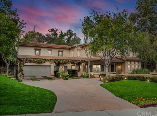 1378 Patricia Drive, Redlands, CA 92373 (#EV19063878) :: J1 Realty Group