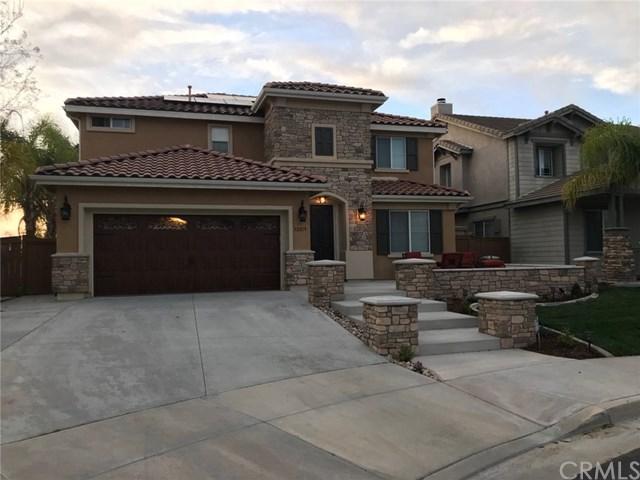 32819 Dupont Street, Temecula, CA 92592 (#CV19063876) :: Steele Canyon Realty