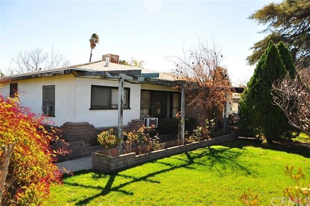 775 N Sycamore Avenue, Rialto, CA 92376 (#IV19064208) :: Mainstreet Realtors®