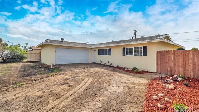 26651 Hibiscus Street, Highland, CA 92346 (#IV19064222) :: RE/MAX Empire Properties