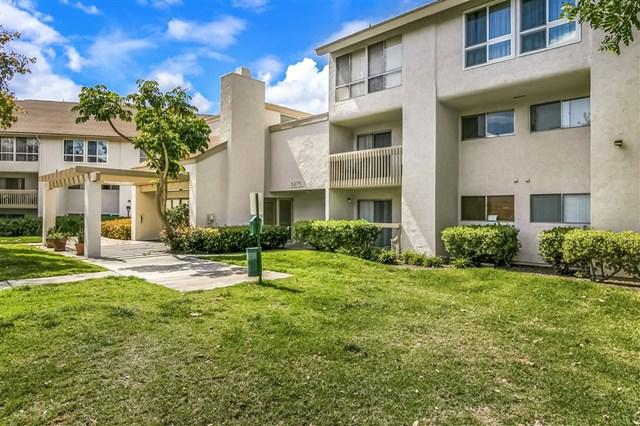 6275 Rancho Mission Rd #108, San Diego, CA 92108 (#190015431) :: J1 Realty Group