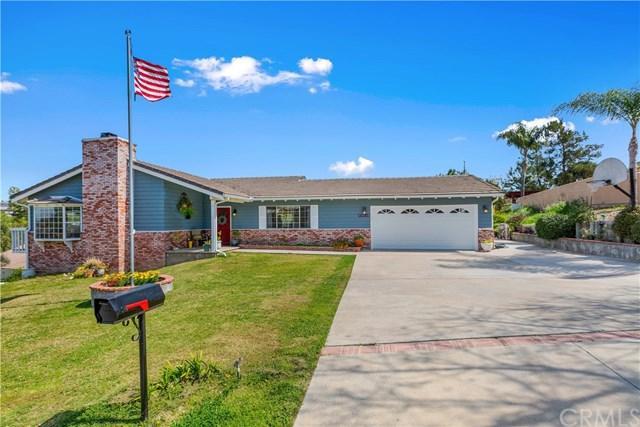 31040 Avenida Buena Suerte, Temecula, CA 92591 (#SW19056849) :: Steele Canyon Realty