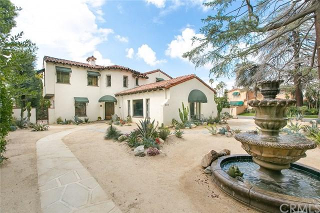 231 Armsley Square, Ontario, CA 91762 (#PW19061739) :: Rogers Realty Group/Berkshire Hathaway HomeServices California Properties
