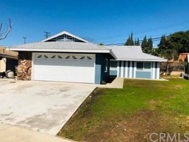 1801 E Abbottson Street, Carson, CA 90746 (#SB19063896) :: RE/MAX Empire Properties