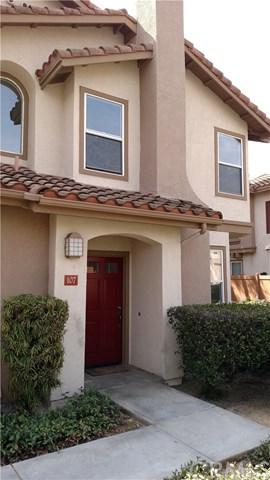 107 California Court, Mission Viejo, CA 92692 (#OC19064270) :: Fred Sed Group